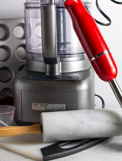 Favourite easy kitchen tools